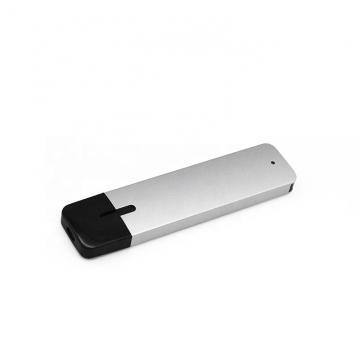 USA express Li-ION 800mAh battery toothbrush for Philips Sonicare HX6530 HX9350
