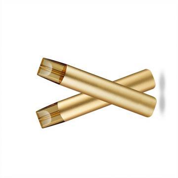 Wholesale Hot Prefilled Health 5% Nicotine Salt E Cigarette Disposable Vape