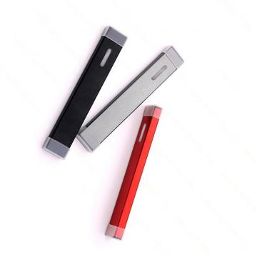 Disposable Vape Pen Batteries with Cartridges for Concentrates
