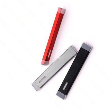 2020 Popular CBD Vape Wax Dab Vaporizer Battery Concentrate 510 Cartridge