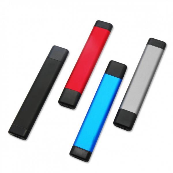 5PK IMR 14500 Li-Ion (LiMN) 3.7V 800mAh Rechargeable Batteries