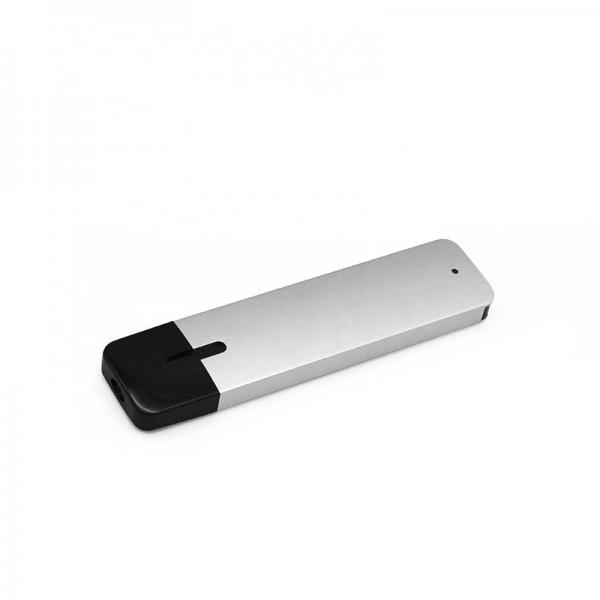 GloFX Pixel Pro LED Goggles 350 EPIC Effects Black Polymer Frame Flashing Lights
