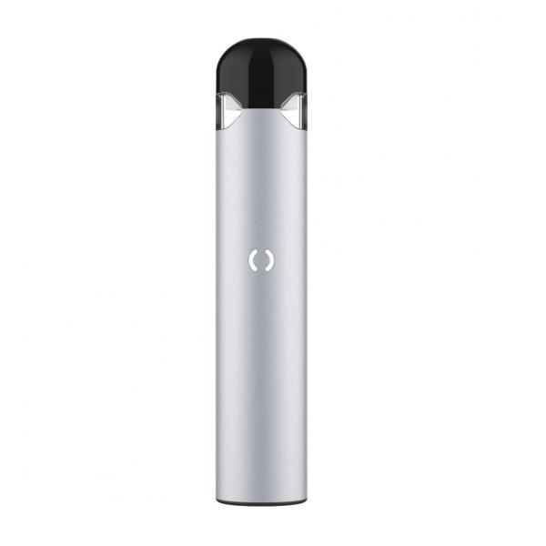 2 Packs Disposable Cigarette Filters Reusable Block Tar & Nicotine 288 Tarbust