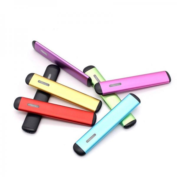4-Tip Fork Microblading Eyebrow Pencil Tattoo Pen Waterproof Long-Last 1Pc