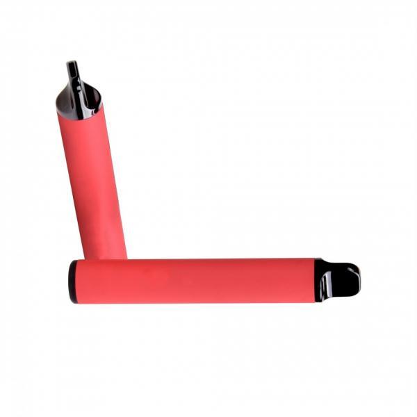 4-Tip Fork Microblading Eyebrow Pencil Tattoo Pen Waterproof Long-Last Make A7X9