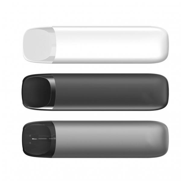 10 Mile 532nm Green Laser Pointer Pen PPT Laser Page Pen Light Adjust 5mw +