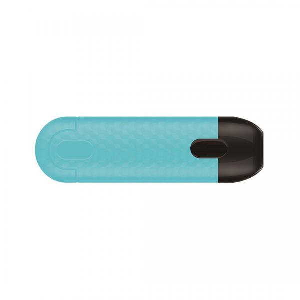 New Vape Eleaf iStick T80 Kit 80W with Pesso Atomizer