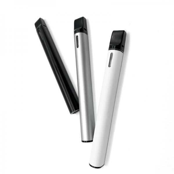 EboatTimes 900mah 1100 mah rechargeable vape pen EVOD battery vaporizer with evod instruction manual